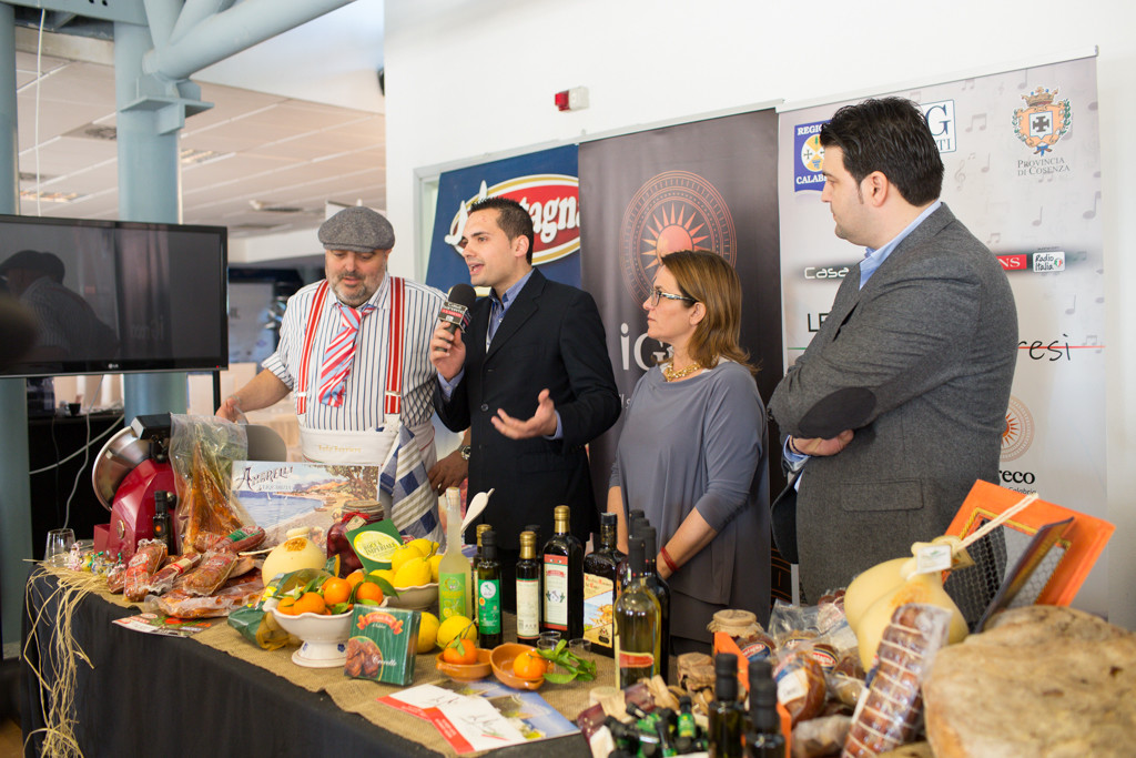 cooking_show2014_048