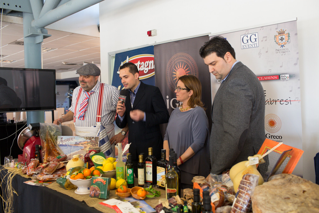 cooking_show2014_049