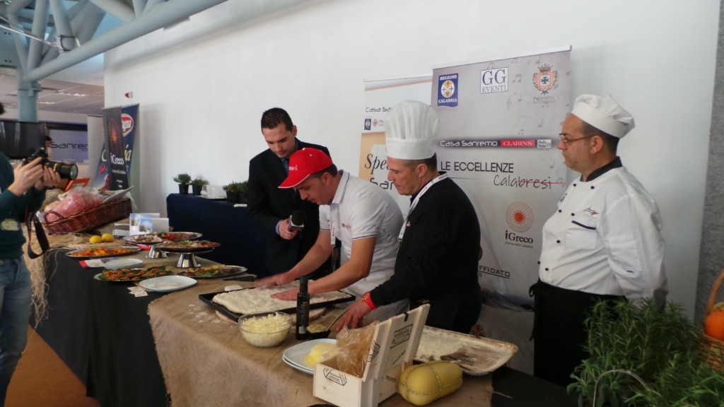 cooking_show2014_058