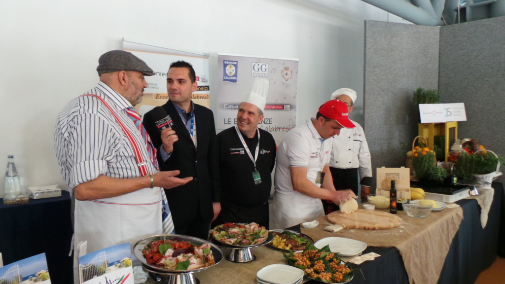 cooking_show2014_059