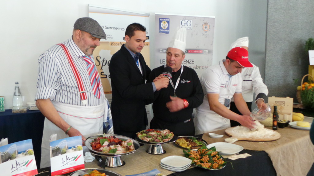 cooking_show2014_061