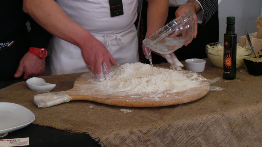 cooking_show2014_062