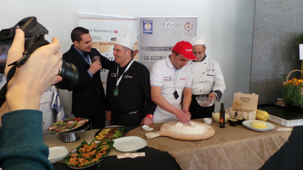 cooking_show2014_063