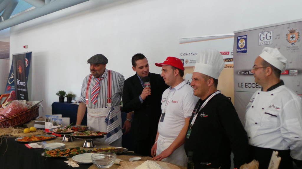 cooking_show2014_064