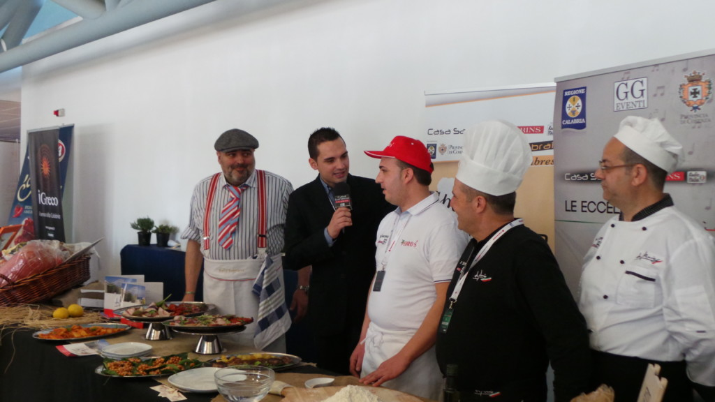 cooking_show2014_065