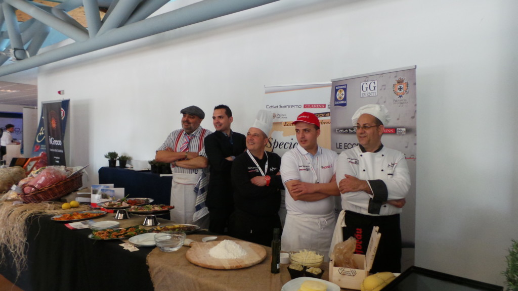 cooking_show2014_066
