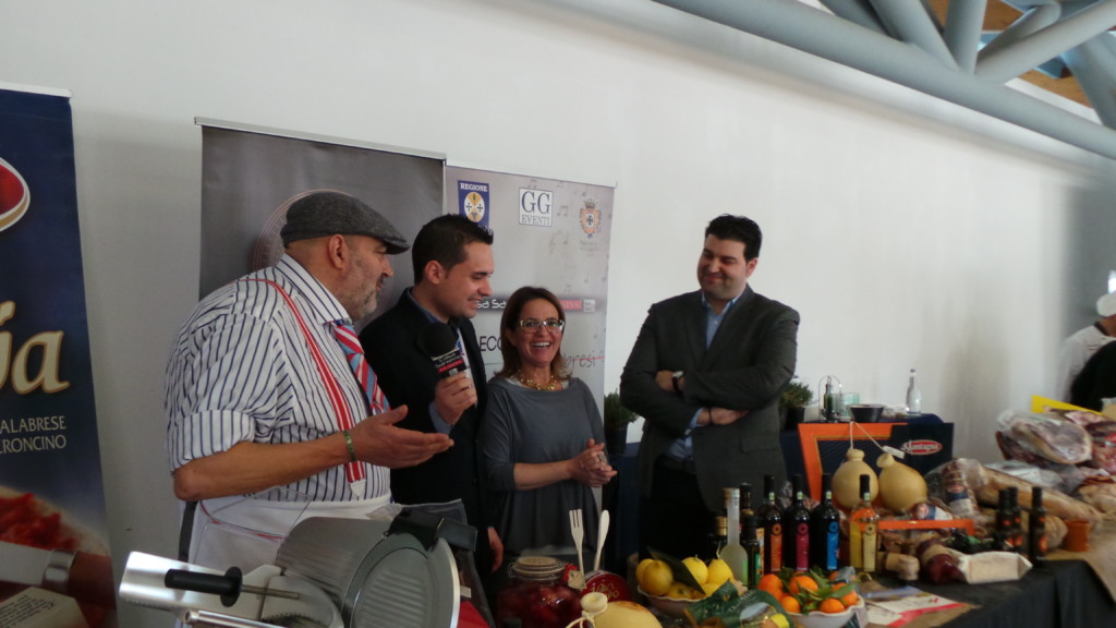 cooking_show2014_069