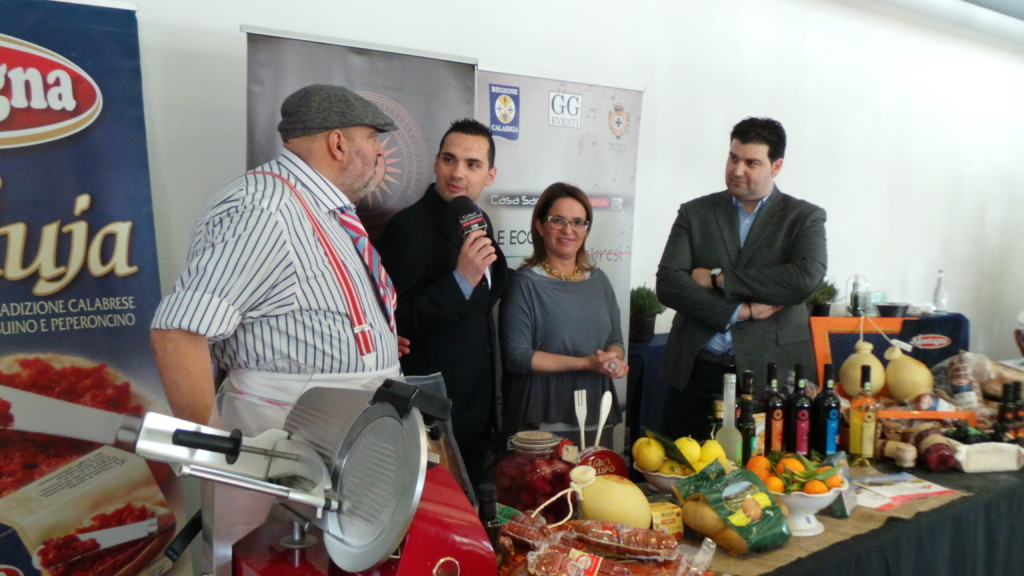 cooking_show2014_070