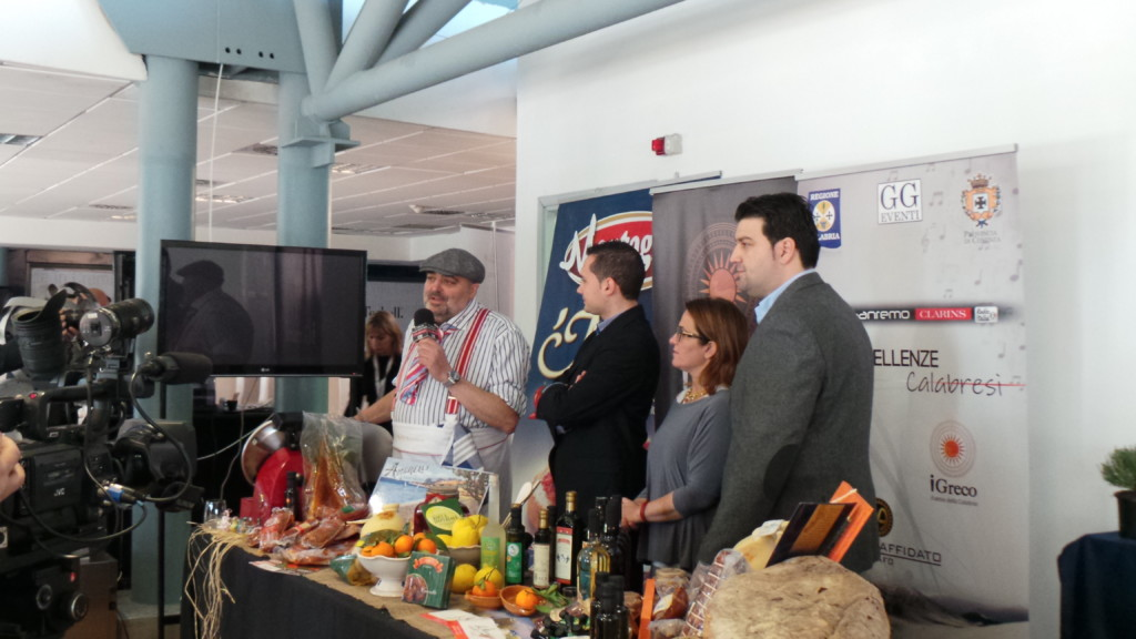 cooking_show2014_071