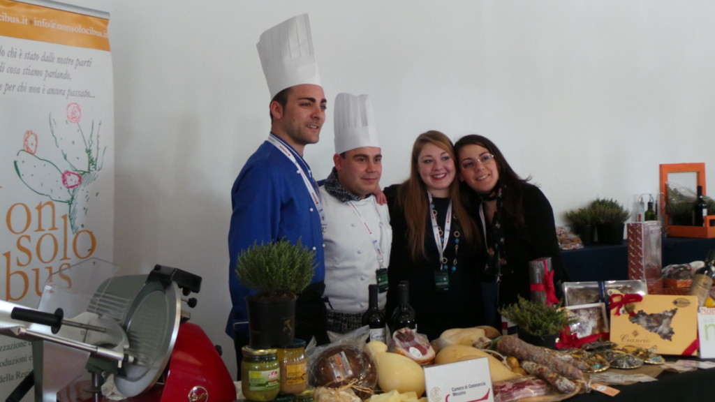 cooking_show2014_074