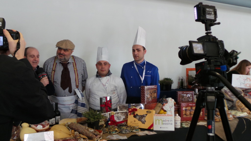 cooking_show2014_076
