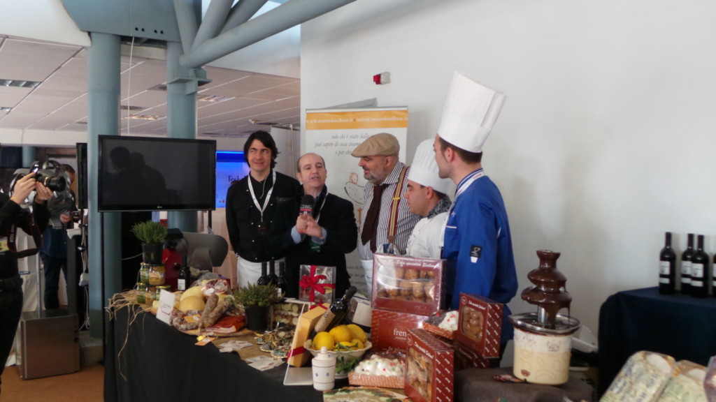 cooking_show2014_078