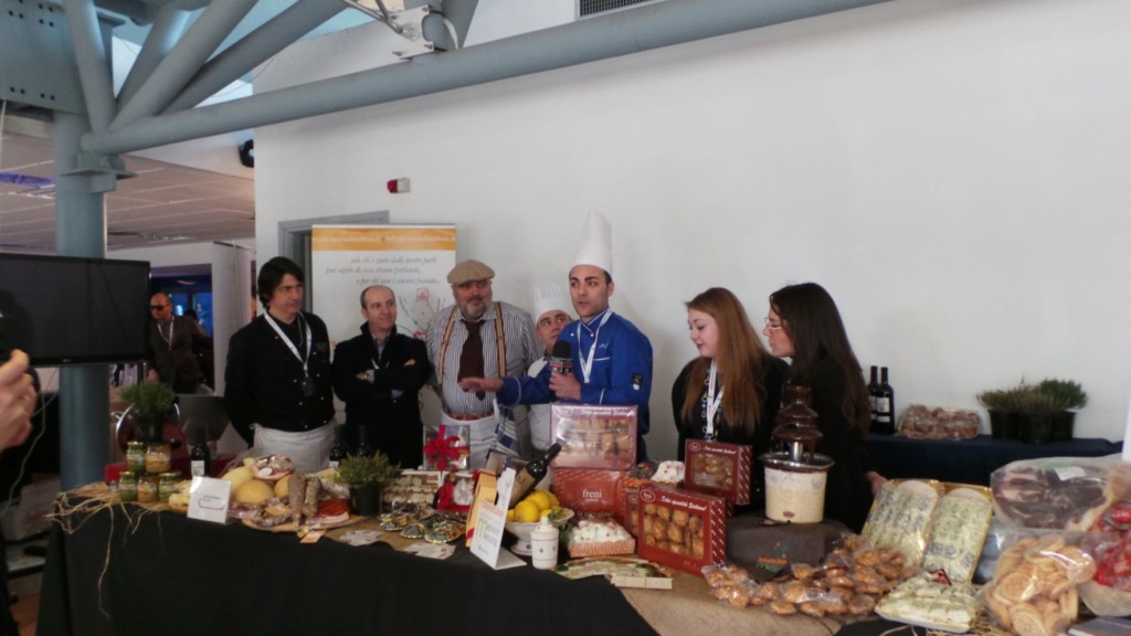 cooking_show2014_080