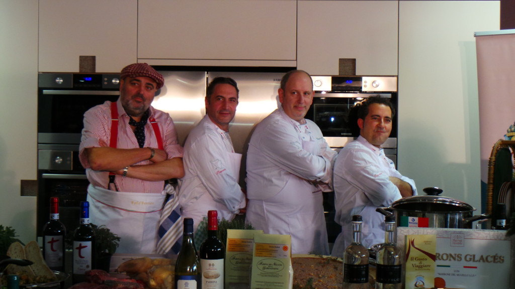 cooking_show2014_086