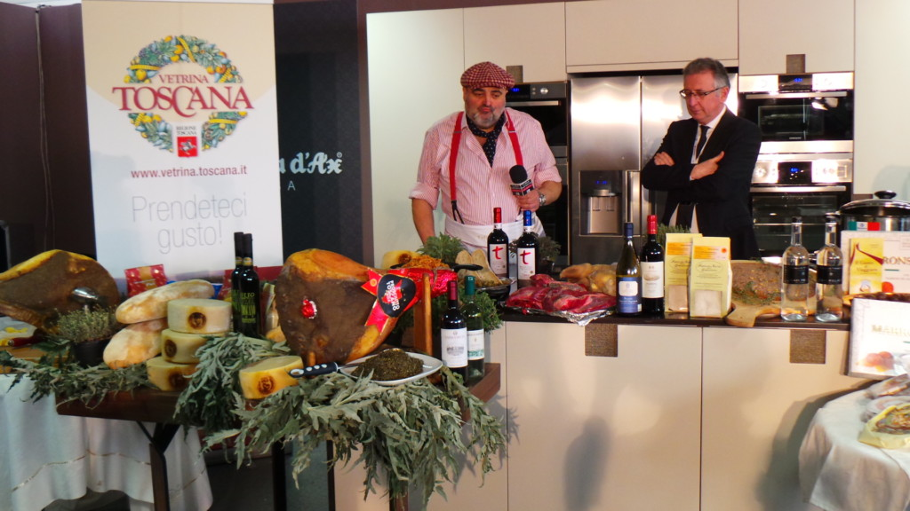 cooking_show2014_087
