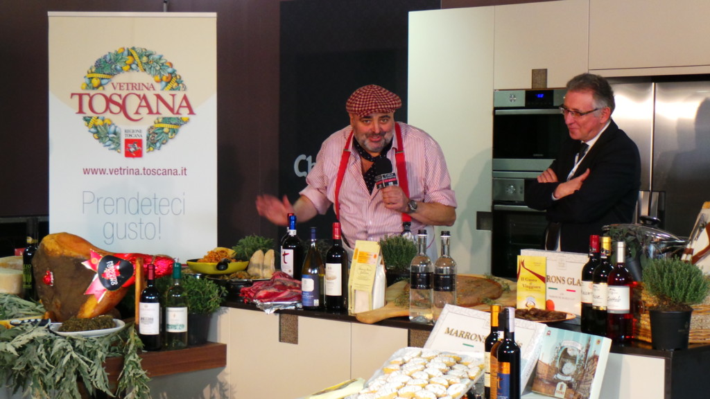 cooking_show2014_089
