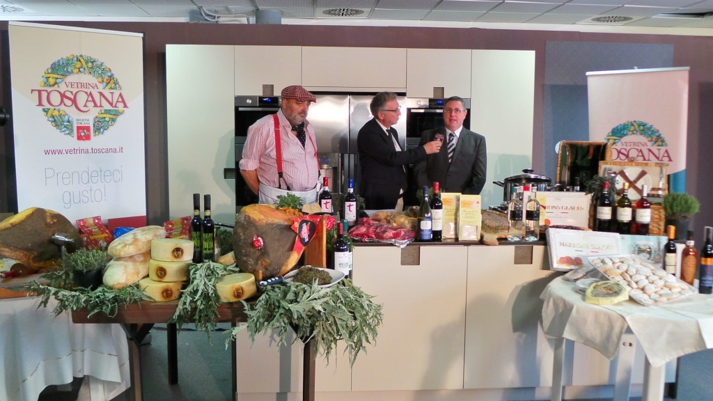 cooking_show2014_091