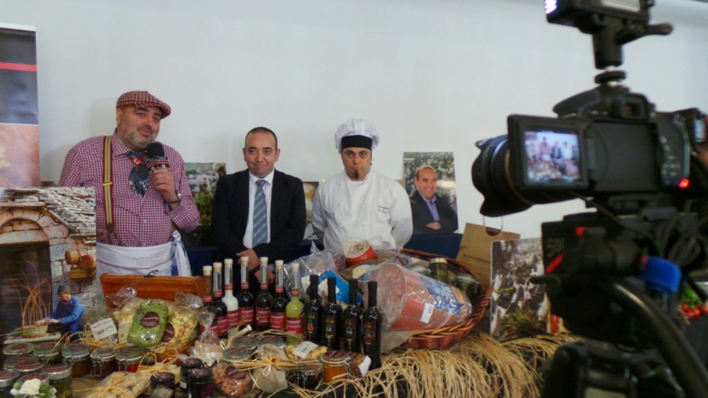 cooking_show2014_108