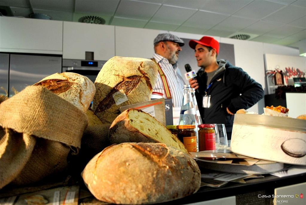 cookingshow2015_abruzzo001