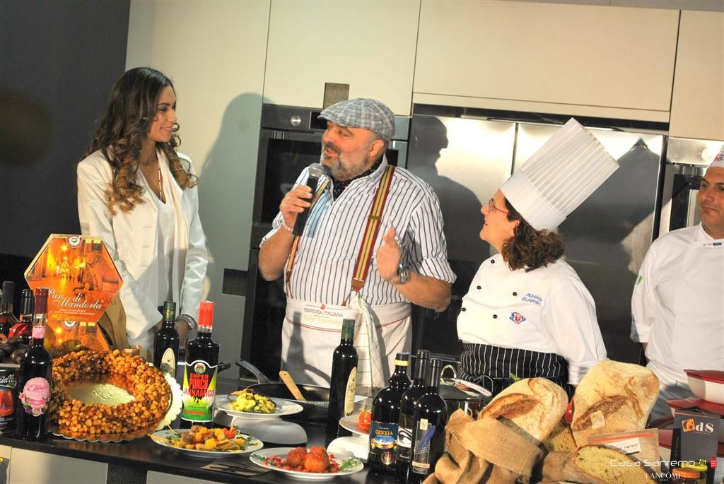cookingshow2015_abruzzo002