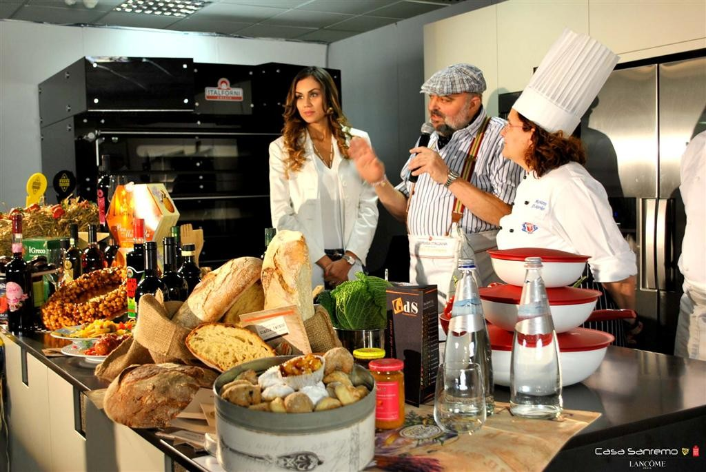 cookingshow2015_abruzzo003