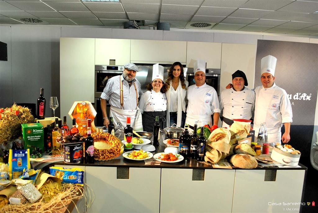 cookingshow2015_abruzzo004
