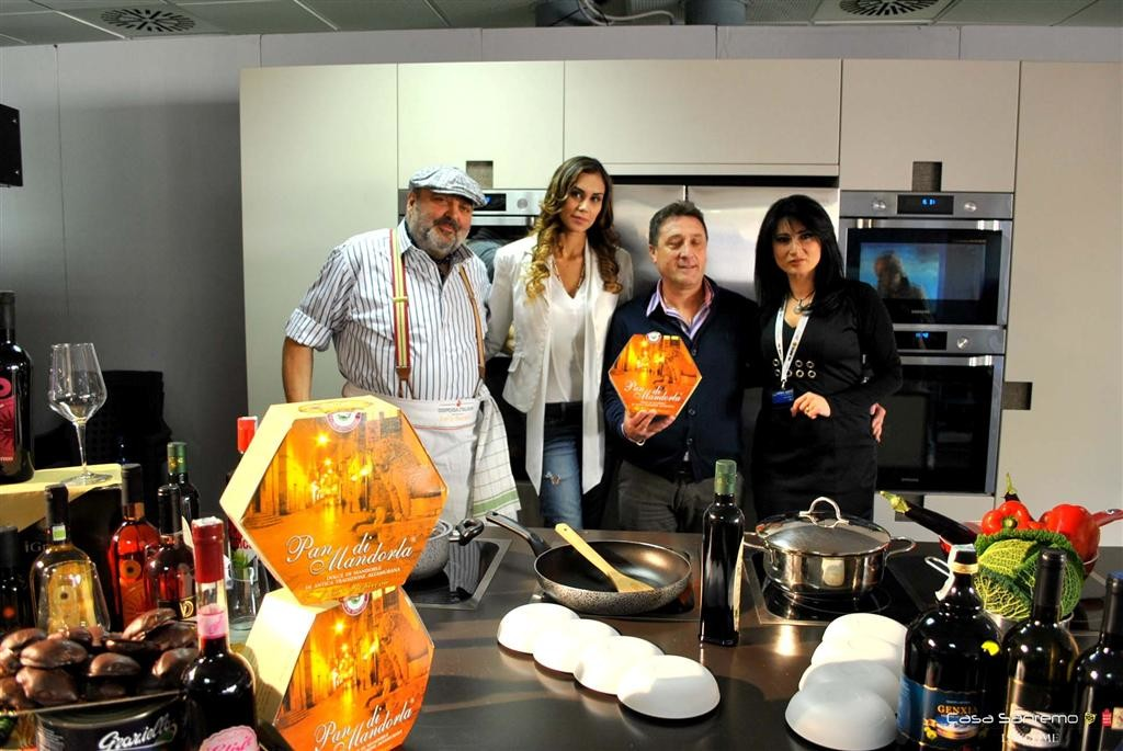 cookingshow2015_abruzzo005