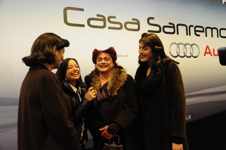 edizione2010_006