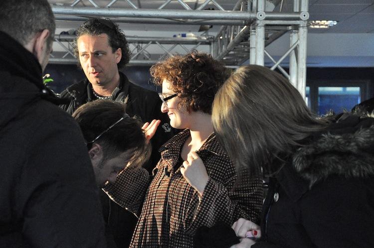 edizione2010_012