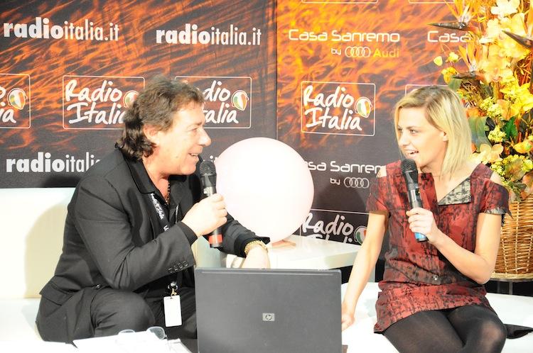 edizione2010_030