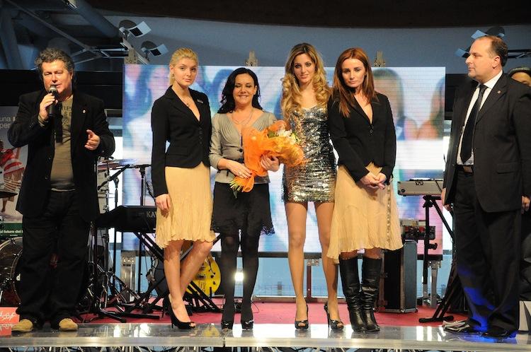 edizione2010_041