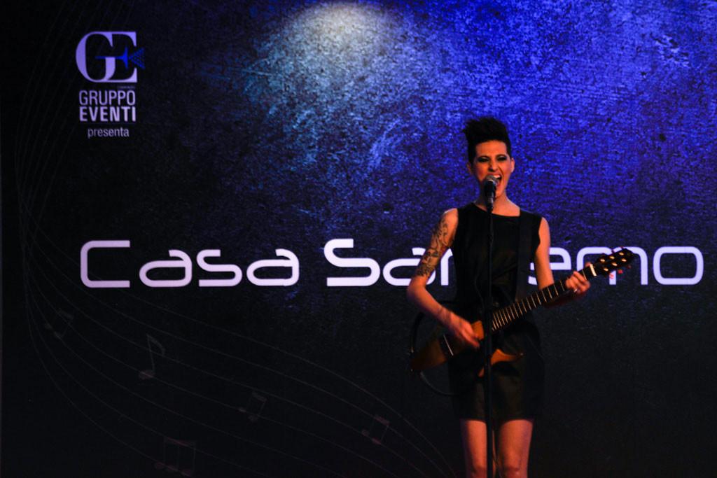 lacasa2014_030