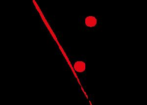 logo-exit-eps