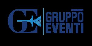 logo_gruppo_eventi_orizz-01