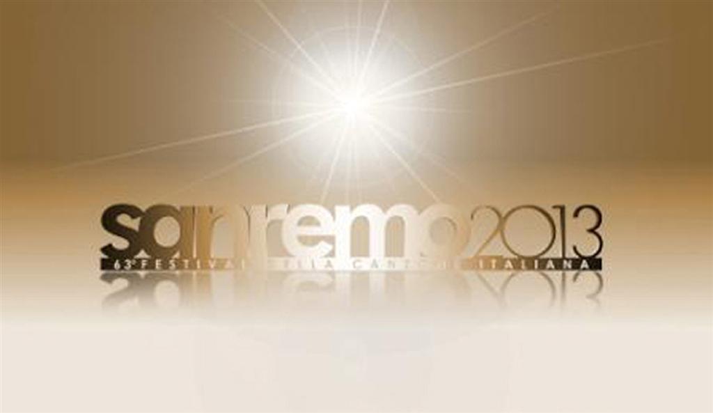 sanremo2013-logo1