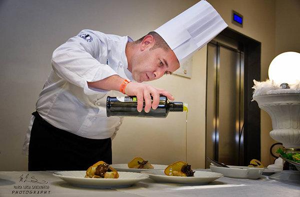 alfio_visalli-chef_sicilia