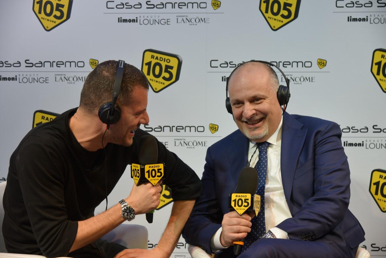 Enzo Russolillo