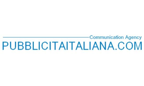 Pubblicitaitaliana.com