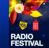 Radio_Festival