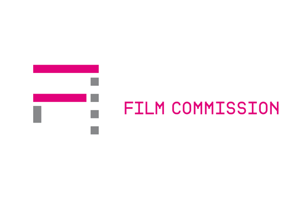 Lucana Film Commission