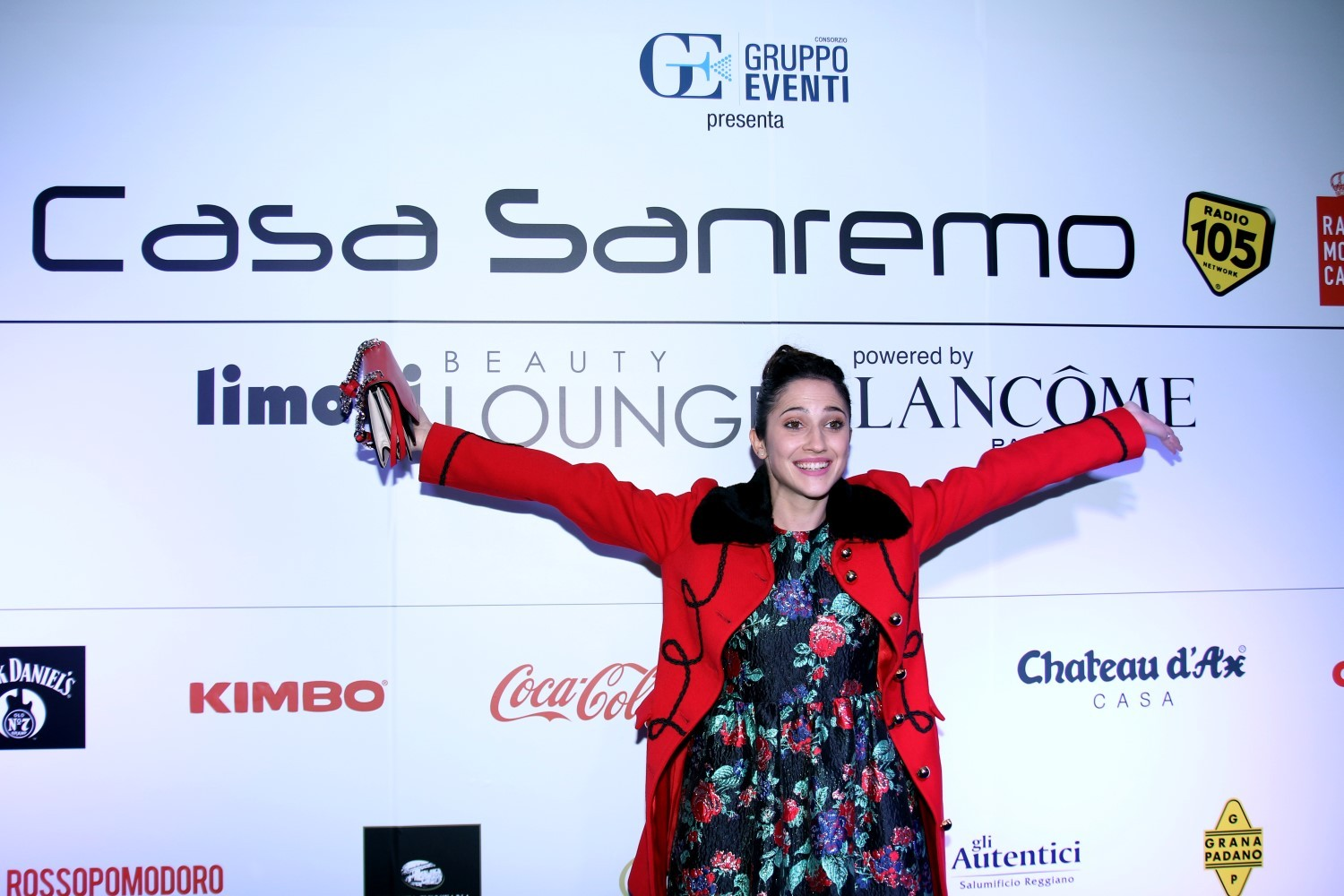 photocall party (1)
