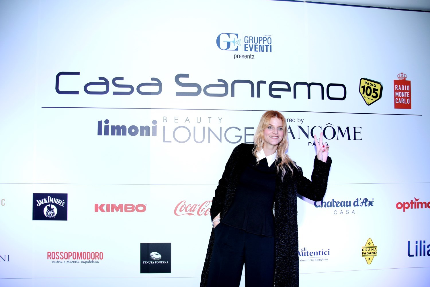 photocall party (20)