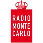 radio_monte_carlo
