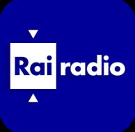 radio_rai