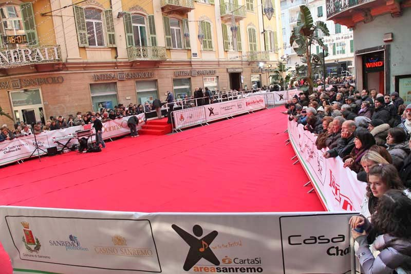 red_carpet2012_002