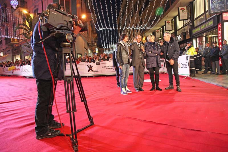 red_carpet2012_003