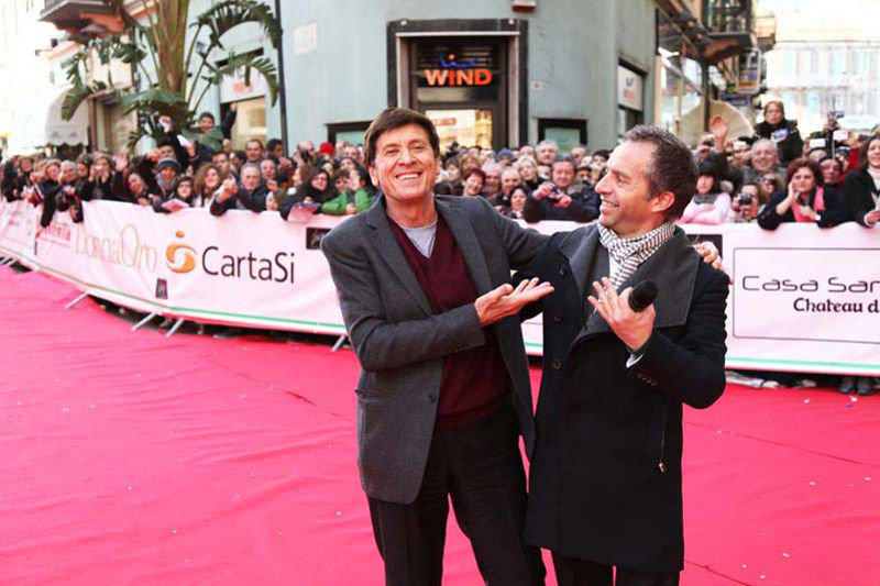 red_carpet2012_006