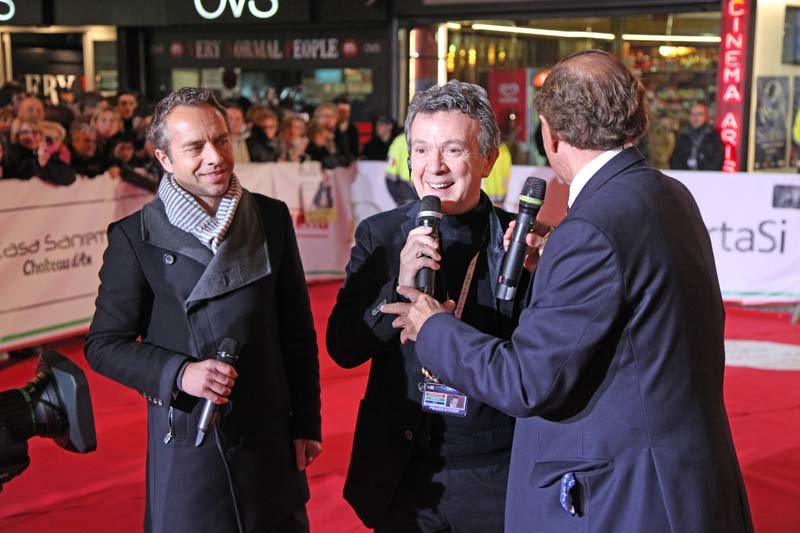 red_carpet2012_008