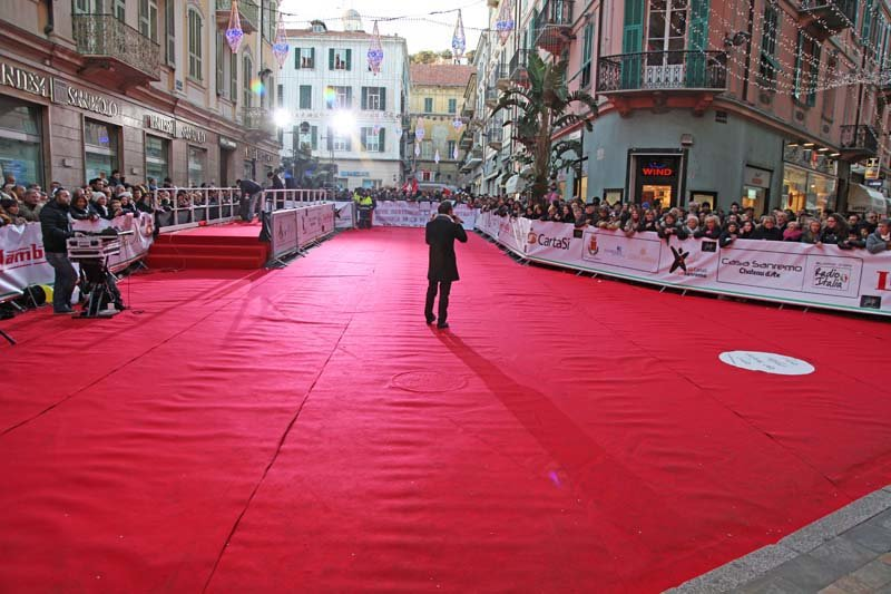 red_carpet2012_010