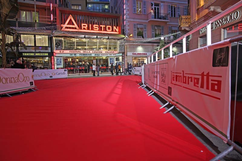 red_carpet2012_013
